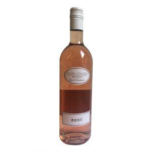Rosé Pinot Noir Ueken