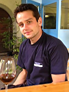 Dominik Reusch